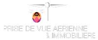 PhotoPix – SPECIALISTE DE LA PRISE DE VUE AÉRIENNE PAR DRONE Logo